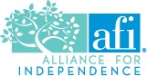 https://comp360.com/wp-content/uploads/2018/05/alliance-for-independence-logo.png